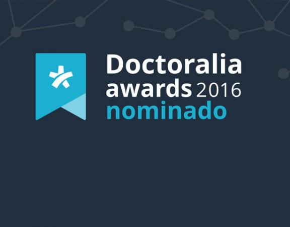 cabecera-nominado-doctoralia