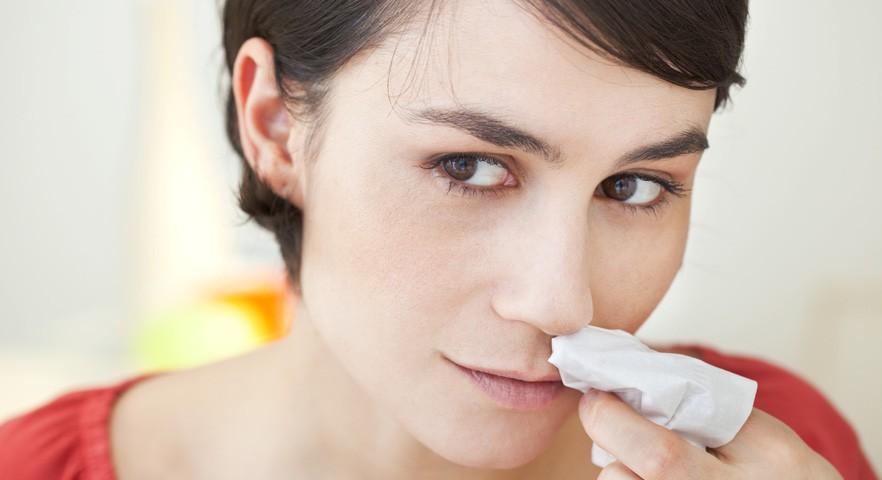sangrado-nasal-alergias