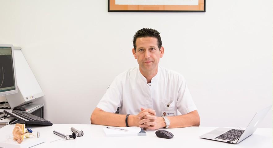 Dr. Jaime Carbonell Palma de Mallorca