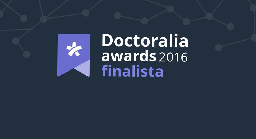cabecera-finalista-doctoralia