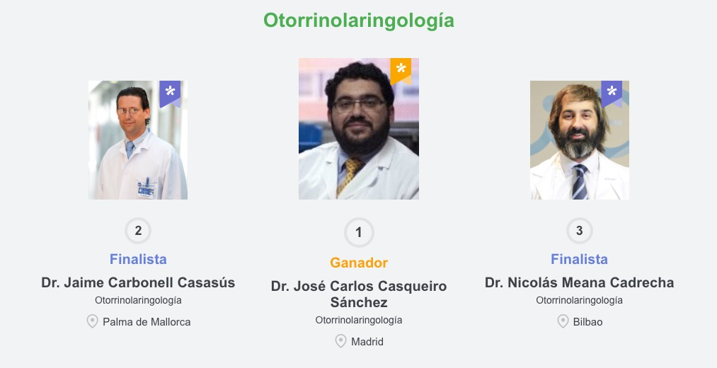 finalista-doctoralia-awards