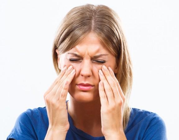 sinusitis-aguda